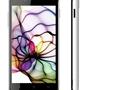 Casper'ın iki yeni akıllı telefonu raflarda boy göstermeye başladı