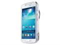 Samsung Galaxy S4 Zoom lanse edildi: 10x optik yakınlaştırma yapabilen akıllı telefon