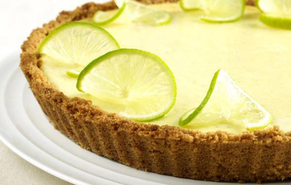 Android Key Lime Pie arriving this fall.