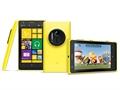 7 tane Nokia cihazına ait kod adları internete sızdı