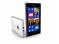 Reuters : Büyük ekranlı Lumia Phablet gelecek ay tanıtılacak