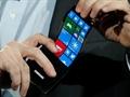 Samsung ve LG, esnek ekranlarını Kasım ayında pazara sürebilir