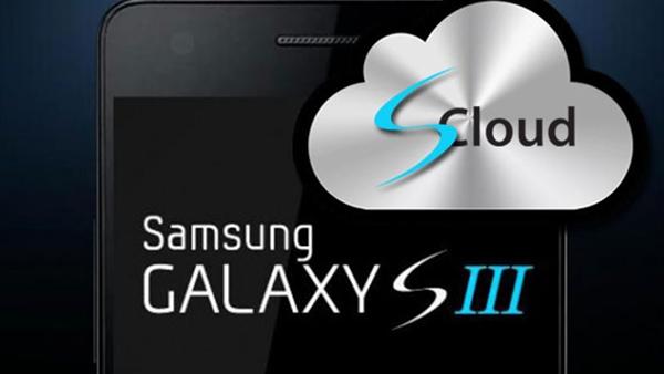 Opgelost: Samsung, cloud beheren en prullenbak leegmaken