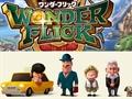 Japon geliştirici Level-5, mobil platformlar için iki yeni oyun duyurdu