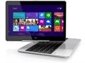 Dokunmatik ekranlı dizüstü bilgisayarların sayısı artacak