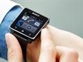 """Sony SmartWatch 2 """"1 hafta pil süresi ile en iddialı akıllı saat"""" ön inceleme"""