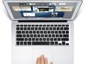 Apple'dan 2014 sürprizleri: MBA'dan daha ince MacBook, Uygun fiyatlı iMac ve 6.nesil iPad