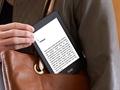 Amazon'un yeni nesil Kindle Paperwhite e-okuyucu modeli, 2014'ün ikinci çeyreğinde satışa çıkıyor