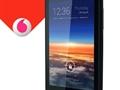 Vodafone Smart 4 Mini sertifika onaylarında görüldü