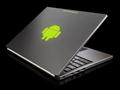 Analiz : Bu yıl 1.1 milyar Android cihazı satılacak