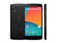 Nexus 5 ülkemizde satışa sunuluyor