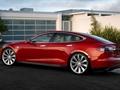 Şok iddia: Apple, elektrikli araç üreticisi Tesla ile ilgileniyor