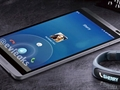 Huawei'den büyük ekranlı yeni bir telefon ve akıllı saat geliyor