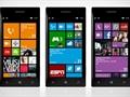 Microsoft açıkladı: Windows Phone 8.1, ilkbahar'da geliyor