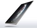 LG, Lenovo, Foxconn ve Gionee de Windows Phone tabanlı akıllı telefonlar sunacak