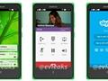 Microsoft : Nokia X modeli bizi fazla heyecanlandırmıyor