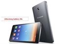 Lenovo'dan 4000mAh pili ile diğer telefonları da şarj edebilen akıllı telefon
