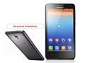 Lenovo'nun ucuz Android telefonu, kasa kalitesi ve pili ile sürpriz yapabilir