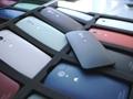 Motorola'nın Phablet modeli yaz sonunda piyasaya çıkabilir