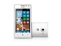 Huawei halen Windows Phone hakkında çekinceler taşıyor