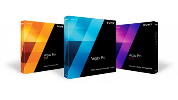 Sony Vegas pro 13 crack full download. System requirements. Microsoft win