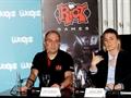 Avea, Woops ile League of Legends'ın Türkiye Resmi Ortağı oldu