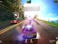 Race Illegal: High Speed 3D oyunu Windows Phone 8 için indirmeye sunuldu
