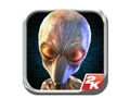 XCOM: Enemy Unknown'un Android sürümü yolda
