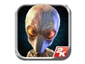 XCOM: Enemy Unknown, Google Play'deki yerini aldı