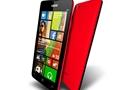 Microsoft'un yeni ortaklarından Yezz, inceliği ile dikkat çeken Windows Phone 8.1 akıllı telefonunu lanse etti