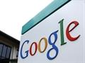 Google marka değeri sıralamasında Apple'ı geçerek birinci sıraya yükseldi