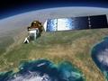 Google 180 küçük uydu ile tüm dünyaya internet sağlayacak