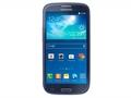 Samsung, Galaxy S3 Neo modeline Avrupa için resmiyet kazandırdı