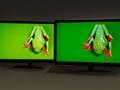 """""""Samsung ve LG Quantum Dot LCD ekranların üretimine yıl sonunda başlıyor"""""""