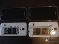 Galaxy S5 mini yeniden internete sızdı