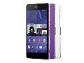 Sony Xperia Z2 modeli 2014 Dünya Kupası resmi akıllı telefonu oldu