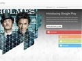 Google Play Movies 21 Yeni Ülkede Hizmete Girdi