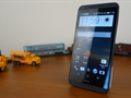 HTC Desire 816 video inceleme