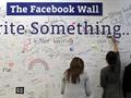 Facebook bazı kullanıcılar üzerinde psikolojik bir deney yürütüyor