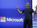 """""""Windows 9 tüm ekranlara göre kendisini ayarlayacak"""""""