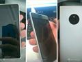 Lumia 830 olduğu iddia edilen bir cihaza ait görsel internete sızdırıldı