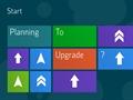 Analiz : Haziran ayında Windows 8 kullanım oranında düşüş var