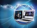 Analiz : Müzik indirme düşüşte, çevrimiçi müzik hizmetleri artışta