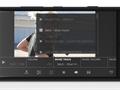 Microsoft'dan WP8.1 işletim sistemli Lumia modelleri için yeni uygulama: Video Tuner