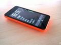 Lumia 530 olduğu iddia edilen bir model internete sızdırıldı