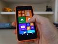 """Nokia Lumia 630 inceleme """"Uygun fiyatlı(!)"""" Windows Phone 8.1"""