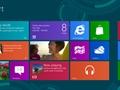 Microsoft Windows 8'in gidişatından memnun değil