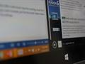 Microsoft bu hafta büyük çaplı işten çıkarma kararını duyurabilir