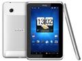 """""""HTC üç farklı tablet modeli hazırlıyor"""""""