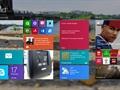 Microsoft tüm Windows versiyonlarını birleştirmek istiyor
